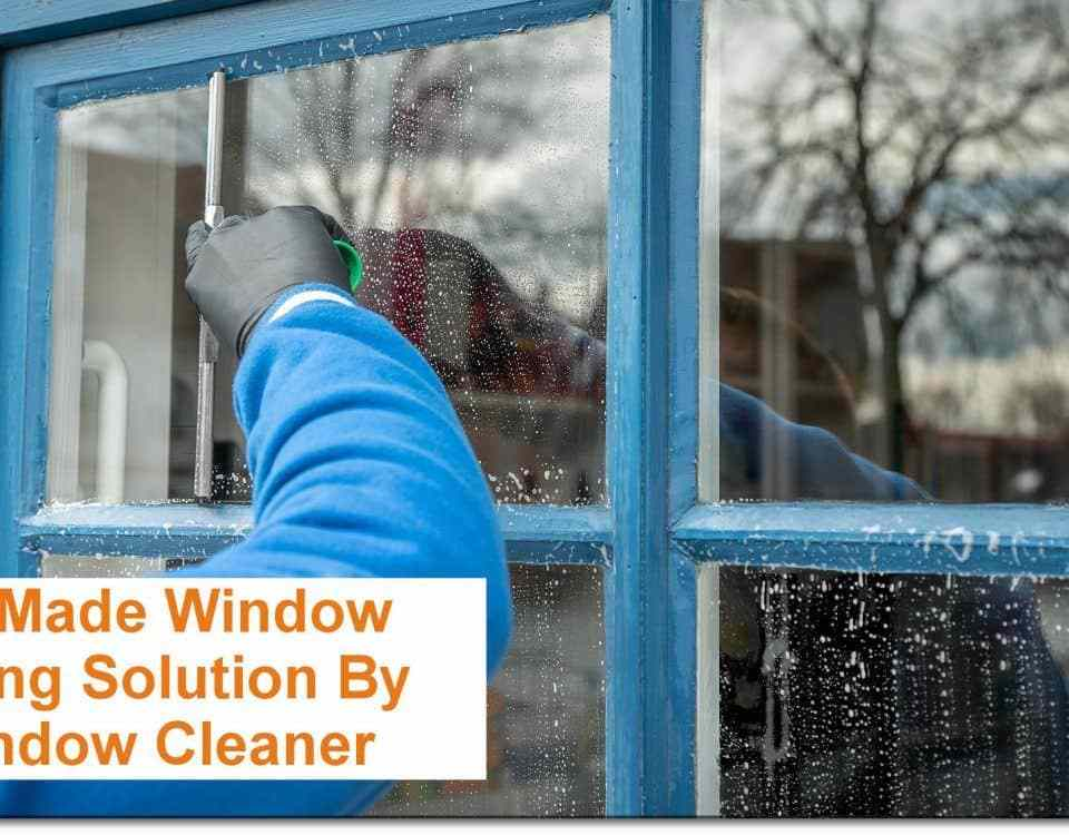 window cleaning Coogee | Coogee window cleaners
